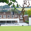 Guildford Sports Ground