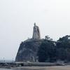 Gulangyu Island China
