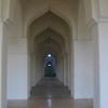 Gulbarga Fort