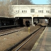 Gun Hill Road Station