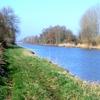 Canal De Loise A LAisne