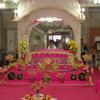 Gurudwara Paonta Sahib Sirmour