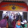 Gurudwara Thanda Burj Mata Gujri