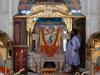 Guru Gobind Birth Place