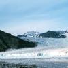Guyot Glacier