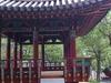 Gwangju Pavilion