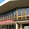 National Theatre Of Győr