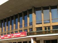 Teatro Nacional de Győr