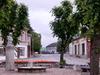 Haapsalu Town