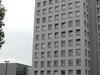 Hachinohe Cityoffice   Bekkan