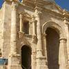 Hadrian's Arch