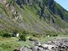 Taen, Hadseløya