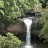 Sapa Suwat Waterfalls