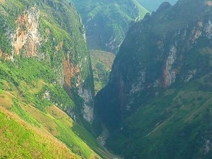 Ha Giang Rocky Plateau Expedition - 4 Days 3 Nights Photos