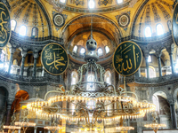 Byzantian Relics -35 Euro-Per Person