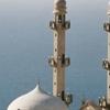 Mahmood Mosque