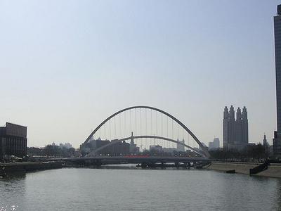 Hai River