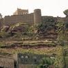 Hajjah Fortress