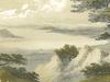 Hakodate  1856