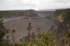 Halemaumau Trail