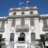 Half day Alexandría visit including Roman Museum & Bibliotheca