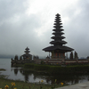 Half Day Bali's Temple Orientation