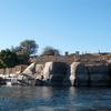 Half day visit Elephantine Island
