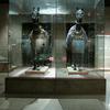 Half day visit Nubian Museum