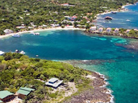 Reef Gliders Stay and Dive Packages with Free Accommodations