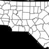 Halifax County