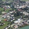 Hallein, Salzburg State, Austria