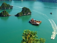 Best Hanoi - Halong Bay Discovery for the Philippino