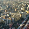 Hamamatsu From Above