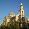 Hama Roman Orthodox Church