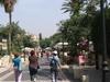 Hameyasdim Street