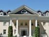 Hamilton  M T  Daly  Mansion