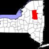 Condado de Hamilton