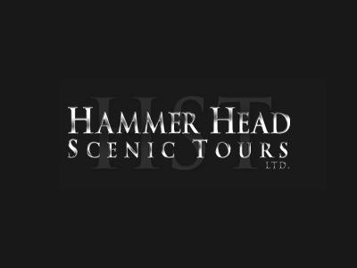 Hammerhead Scenic Tours LTD.