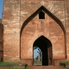 Bidar Fort