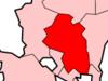 Hampshire Winchester