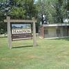 Hampson Archeological Museum