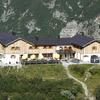 Hanauer Hütte-Imst, Austria