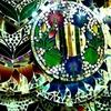 Handicraft Market - KK