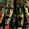 Handicraft Market - Sabah