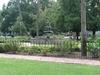 Hanover Square Park