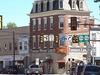 Hanover - York County - Pennsylvania