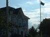 Hanson  Town  Hall