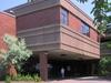 Hants Community Hospital