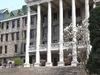 Hanyang University Administration Building