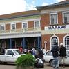 Harare Province